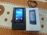 Vand Sony Ericsson Xperia X10i black, Negru, 1GB, Neblocat