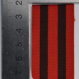 Panglica Crucea Trecerea Dunarii - inlocuitor modern