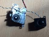 difuzoare samsung 300e np300e5a  15.6 inch  A147