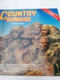 Vinil - Muzica Country
