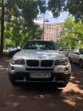 Vand autoturism BMW X3 * Xdrive, Seria X, Motorina/Diesel