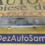 Plafoniera spate Audi A3 8P A4 A4 B6 A4 B7 cod 8P0947111A