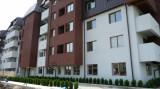 Vand apartament 2 camere, 2014, Militari-Chiajna  42,54 mp, Etajul 5