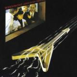 Wishbone Ash - Just Testing ( 1 CD )