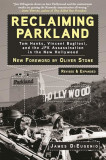 Reclaiming Parkland: Tom Hanks, Vincent Bugliosi, and the JFK Assassination in the New Hollywood, Paperback