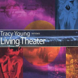 Tracy Young - Living Theater Remixes ( 1 CD )