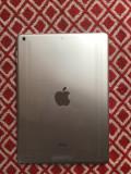 IPad Air 1 128 GB Wi-Fi A1474 NEGOCIABIL, Argintiu