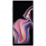 Galaxy Note 9 Dual Sim 128GB LTE 4G Violet Exynos 6GB RAM, Neblocat, 12 MP