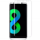 Sticla Securizata Full Body SAMSUNG Galaxy S8 Plus