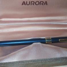 PIX AURORA made in italy + BONUS STILOU  VECHI