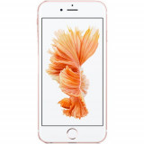 IPhone 6S 32GB LTE 4G Roz, Neblocat, Apple