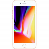 IPhone 8 256GB LTE 4G Auriu, 4.7'', 12 MP, 2 GB, Apple