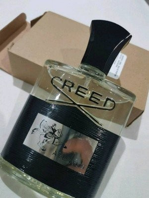 Parfum tester Creed Aventus 120 ml