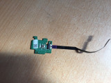 Buton pornire Fujitsu Siemens A512 ,  AH512    A147