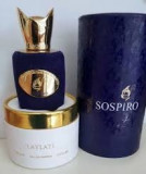 Sospiro LAYLATI 100ml | Parfum Tester
