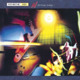 Wishbone Ash - Nouveau Calls ( 1 CD )
