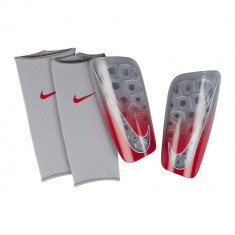 Mercurial Lite, Nike