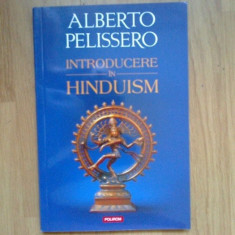 W0a Introducere in hinduism - Alberto Pelissero