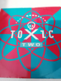 Vinil - Toxic Two