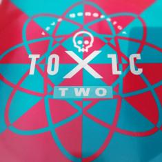 Vinil - Toxic Two
