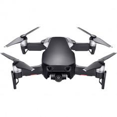 Mavic Air Combo Drona Negru, DJI