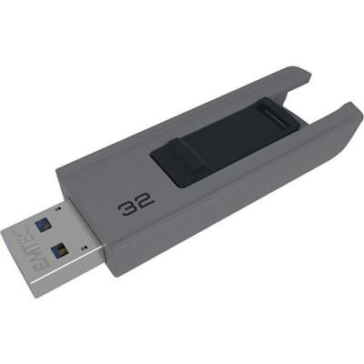 Stick USB 32GB USB 3.0 B250 Slide foto