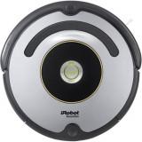 Aspirator Robot Roomba 616, iRobot