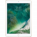 IPad 2017 9.7 128GB Wifi Auriu, Apple
