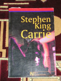 myh 33 - CARRIE - STEPHEN KING - EDITATA IN 2003