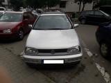VW Golf 3 Combi Joker, Benzina, Hatchback