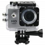 Camera Foto Si Video Sport Cam Full HD 1080p Wi-Fi, Star
