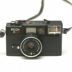 Ricoh 35 EFS