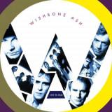 Wishbone Ash - Here To Hear ( 1 CD )