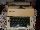 Mașină de scris OPTIMA,made in Germany