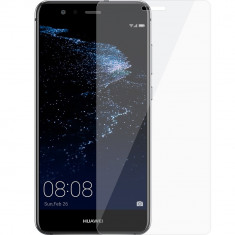 Sticla Securizata Full Body 3D Curved Transparent HUAWEI P10 Lite