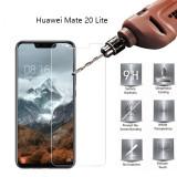 Folie Sticla Securizata / Tempered Glass pentru Huawei Mate 20 / Mate 20 Lite