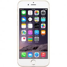 IPhone 6 32GB LTE 4G Auriu, 4.7'', Smartphone, Apple