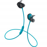 Casti Wireless Soundsport Albastru, Bose
