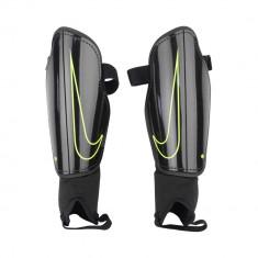 Charge 2.0, Nike