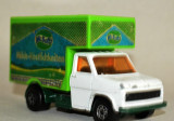 Matchbox Super Kings Ford A masina distributie, 1:60
