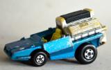 Macheta Matchbox SuperFast TyreFryer nr. 42, 1:60