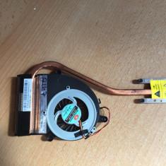 Cooler Fujitsu Siemens A512 ,  AH512    A147, Asus
