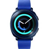 Smartwatch Gear Sport Albastru, Samsung