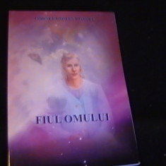 FIUL OMULUI-CORNEL ROMAN ROTARU-, Alta editura