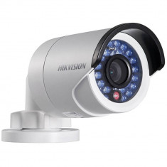 Camera Supraveghere IP De Exterior 4mm 1080