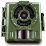 Camera foto video monitorizare vanat Primos Bullet Proof II
