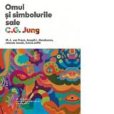 Omul si simbolurile sale | C.G. Jung