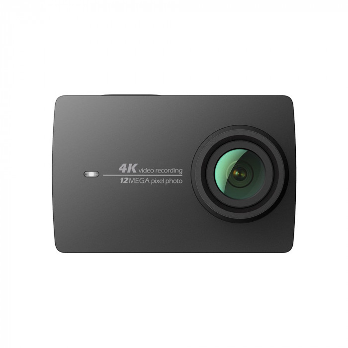 Camera Foto Si Video YI 2 Action 4K