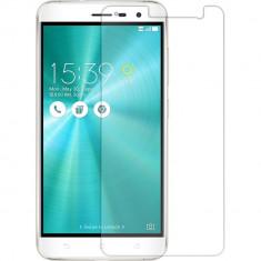 Sticla Securizata Clasica 9H ASUS Zenfone 3 ZE520KL (5.2)