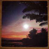 LP America - Harbor (Warner Bros. Records - BSK 3017), VINIL